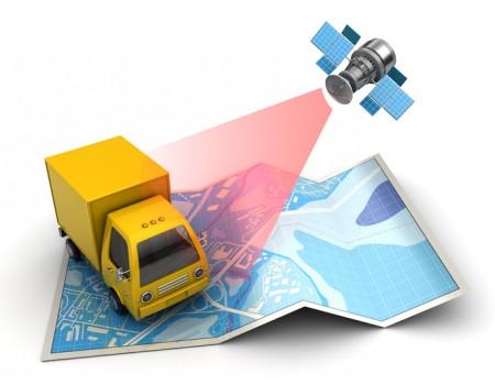 Rastreamento de veículos: tecnologia a favor de um trânsito mais seguro e com um custo baixo